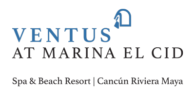 Ventus Resort