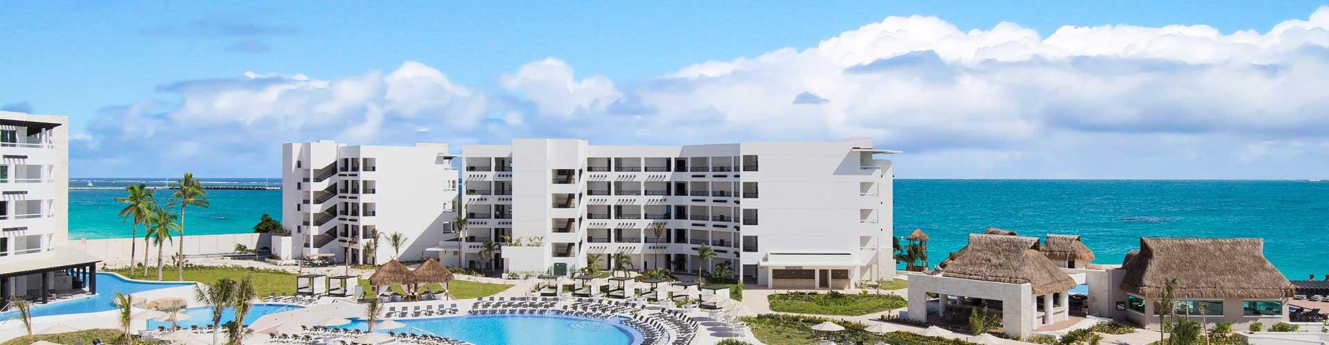 Ventus Resort