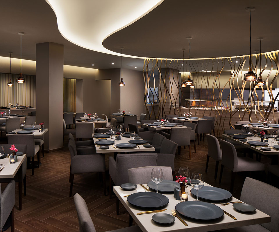 ec french restaurant interior final 16bit