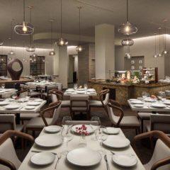 el cid marina med restaurant final 8bit
