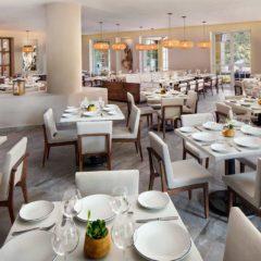 gp marina buffet restaurant 1 1