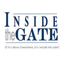 Inside the Gate Logo