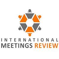 International-Meetings-Review-Logo