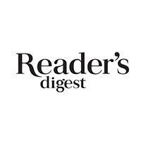 Reader8217s Digest Logo