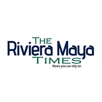 The Riviera Maya Times Logo