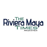 The-Riviera-Maya-Times-Logo