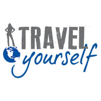 Travel Yourself Logo